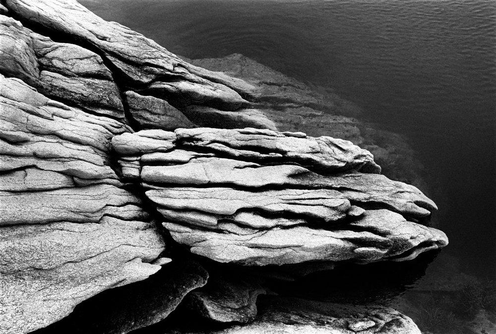eel rocks.jpg