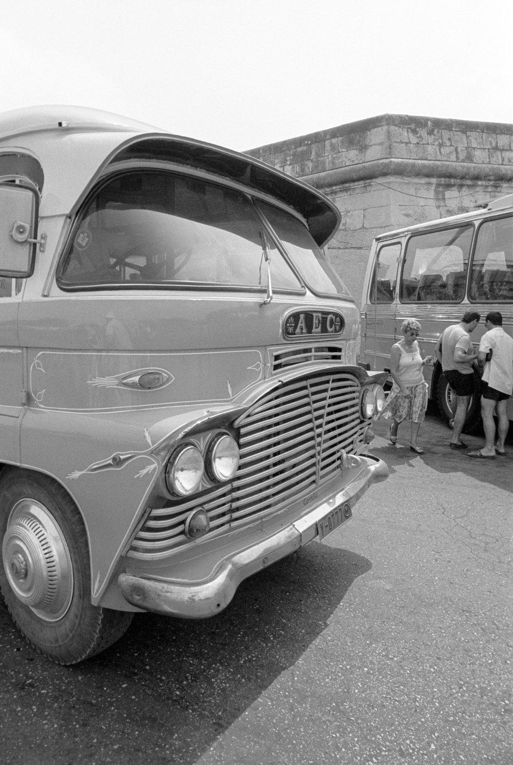 AEC bus.jpg
