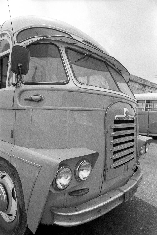 Bedford front.jpg