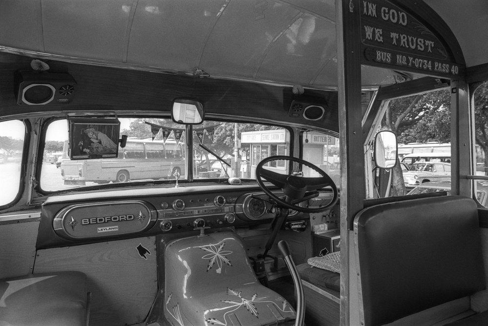 Bedford interior.jpg