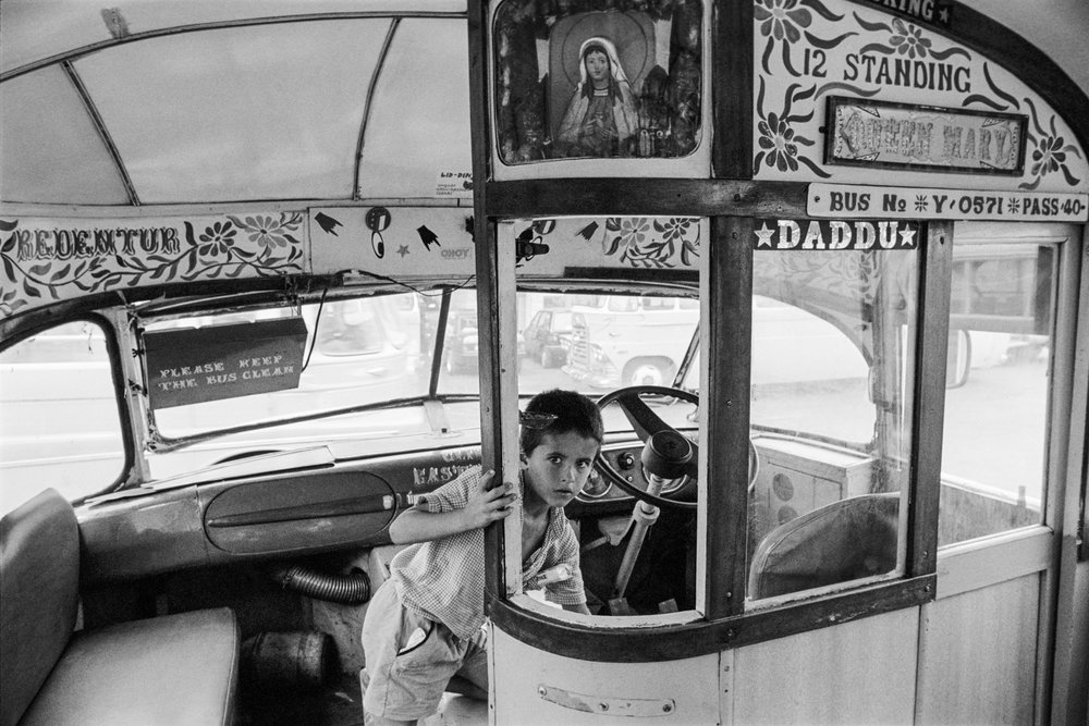 DADDU bus.jpg
