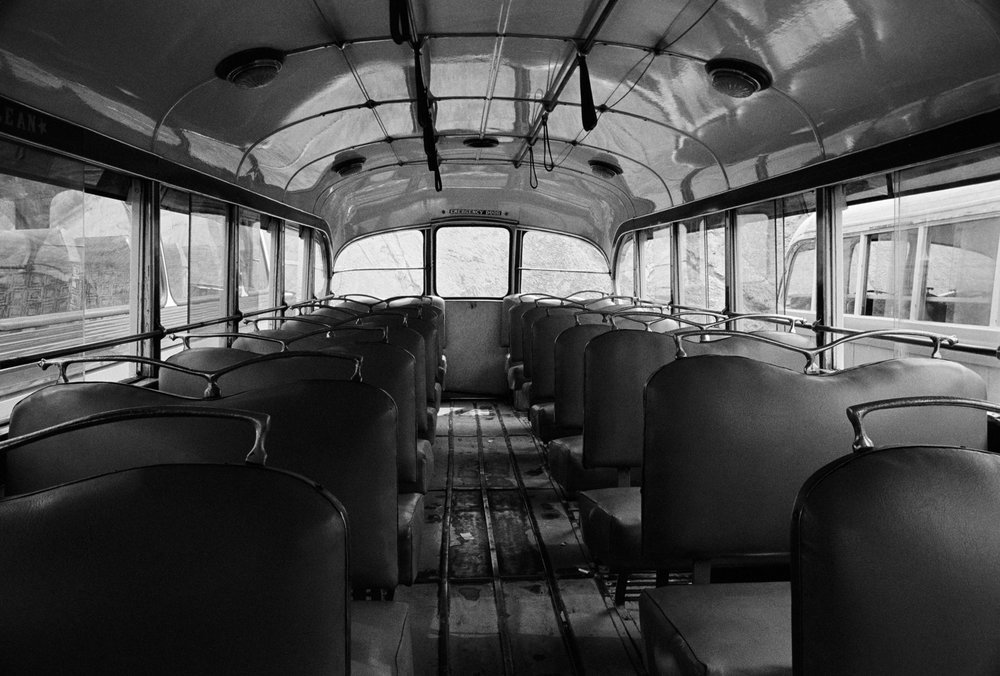 empty bus.jpg