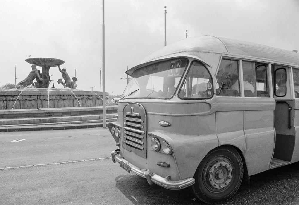 fountain bus.jpg