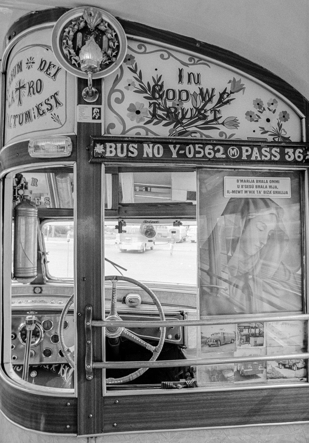 In God We Trust bus.jpg