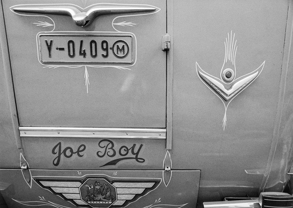 Joe Boy.jpg