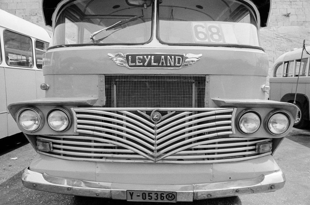 Leyland front Y-0536.jpg