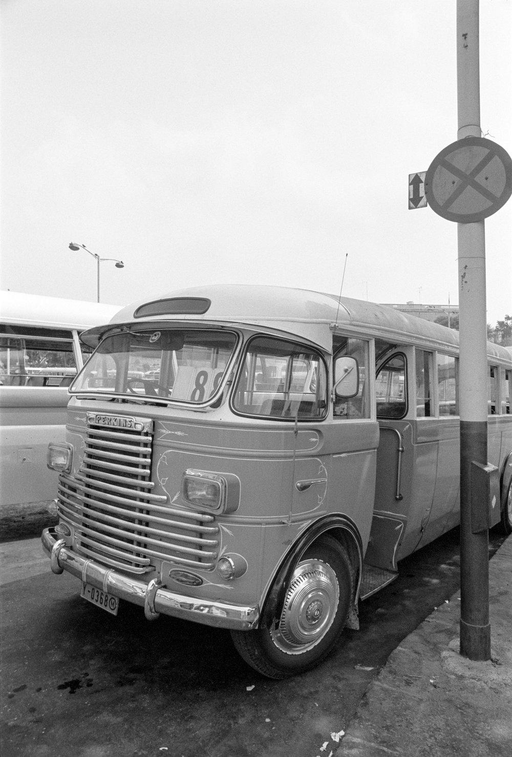 Perkins bus.jpg