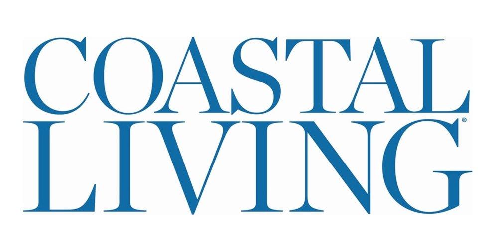coastal-living-logo-1-1.jpg