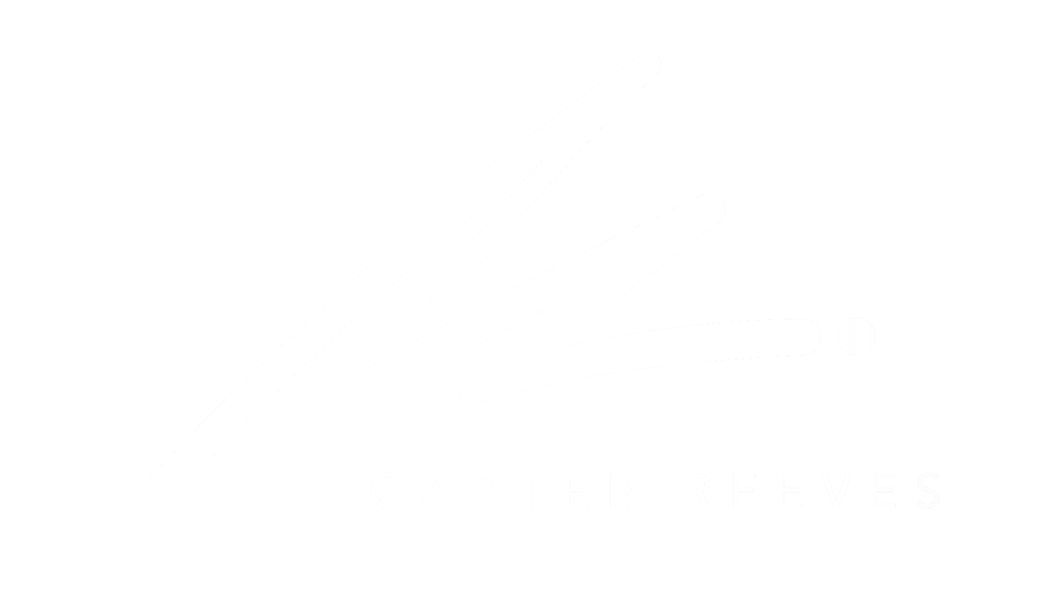 Carter Reeves | Official Site