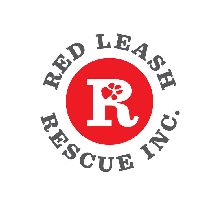 Red Leash Rescue