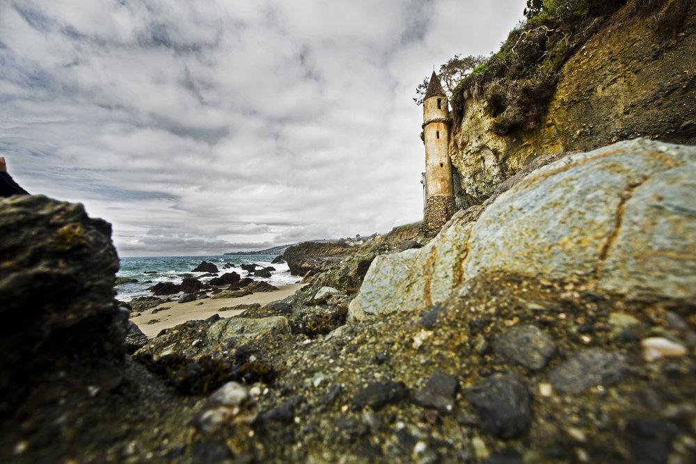 Castle1.jpg