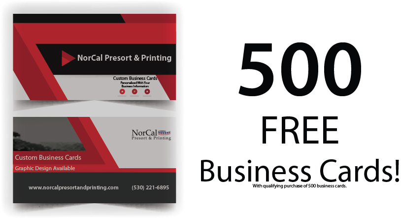 deal-500-business-cards.png