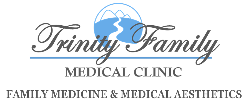 Trinity Family Medical Clinic