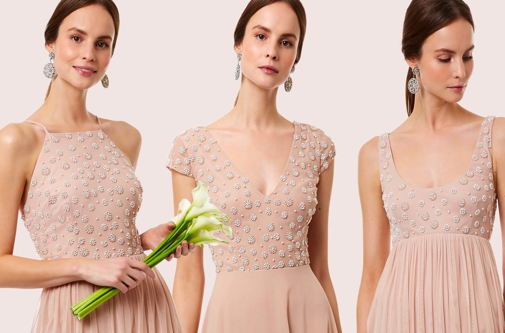 motee-bridesmaid-dresses.jpg
