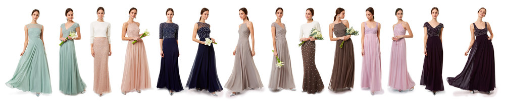 motee-maids-bridesmaid-options.jpg