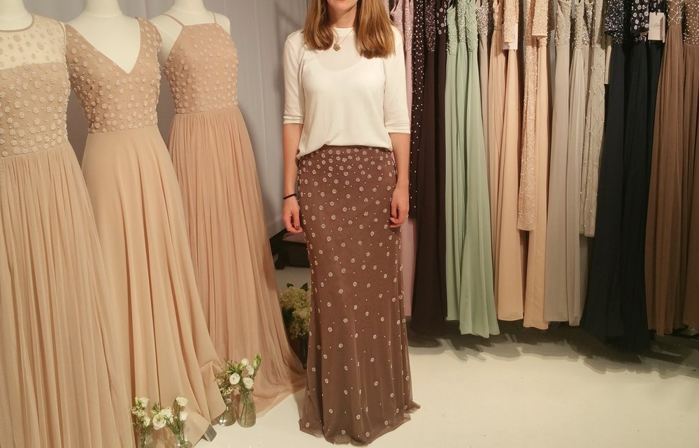 Mink Petal Skirt NYC.jpg