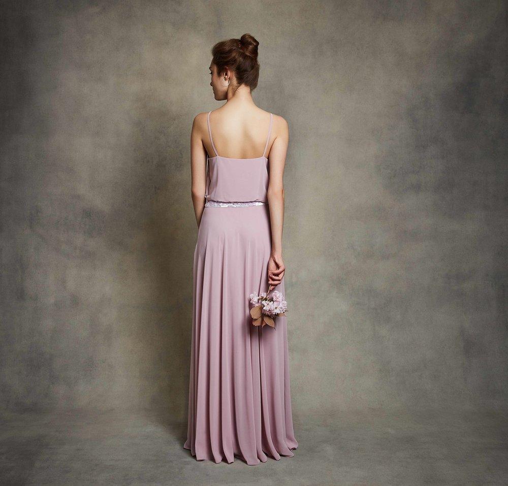 Amelia Sequin Sash Pink Back.jpg