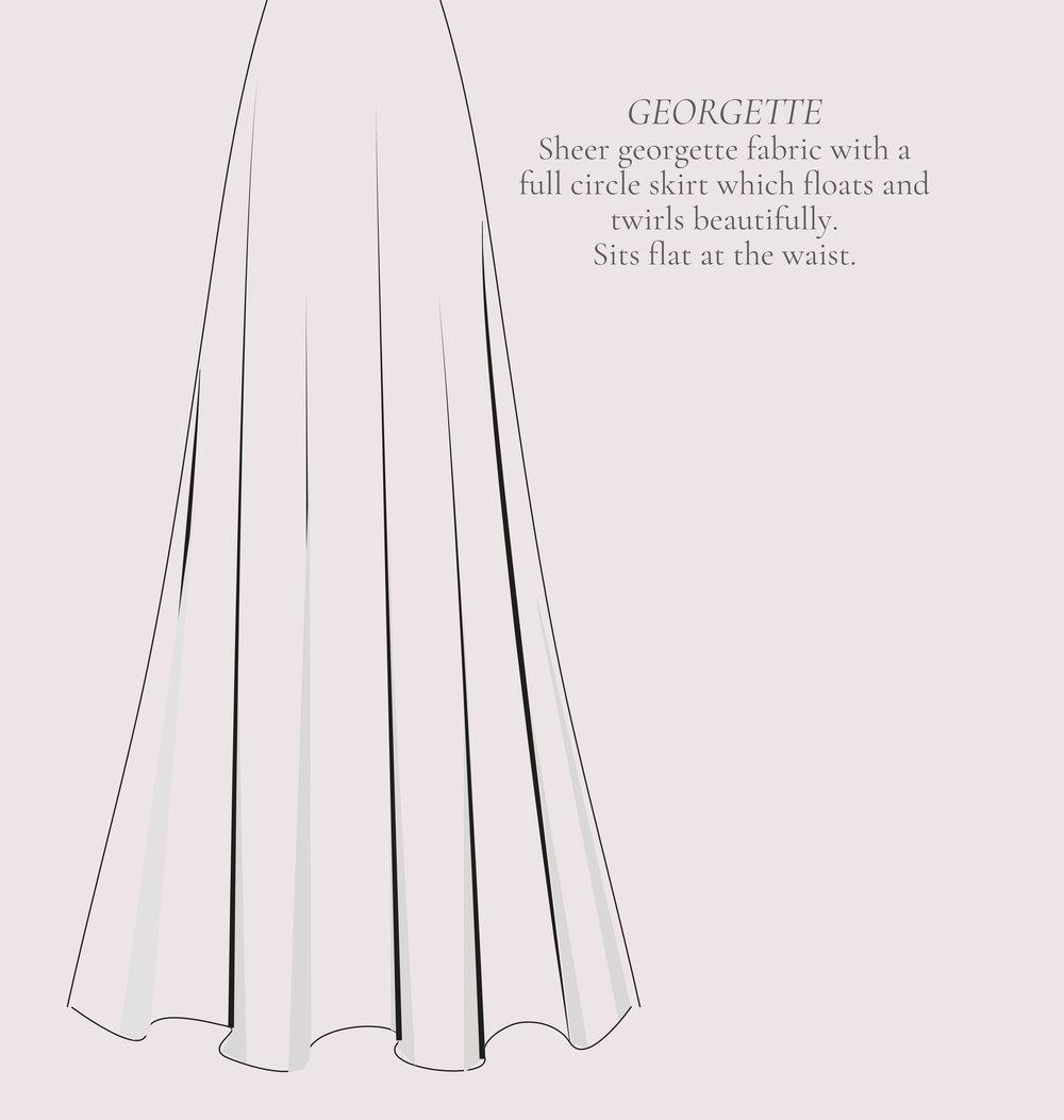 Motee-georgette-skirt@2x.jpg