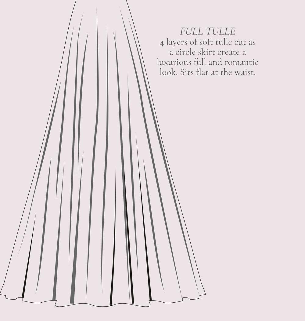 Motee-full-Tulle-skirt@2x.jpg
