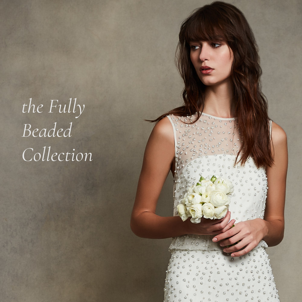 The fully beaded collection.jpg