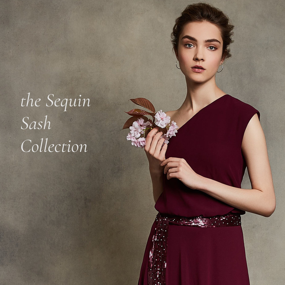 The Sequin Sash Collection.jpg