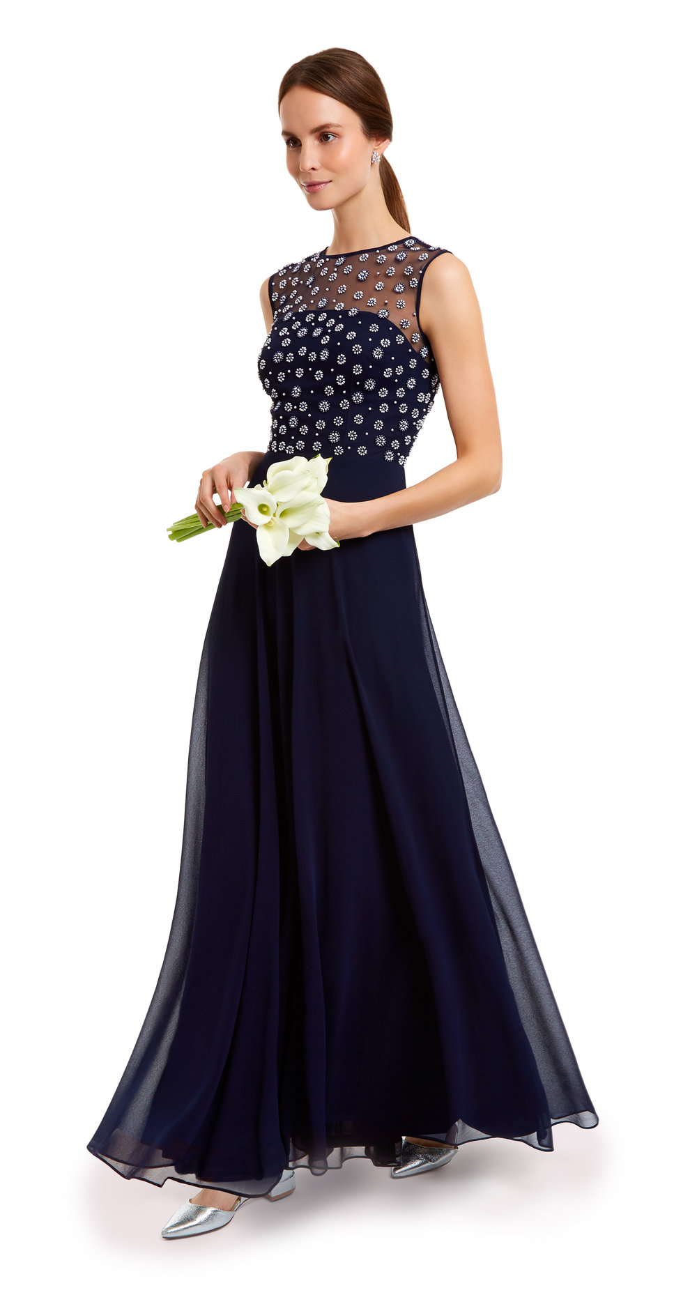 motee-navy-bridesmaid-dress.jpg