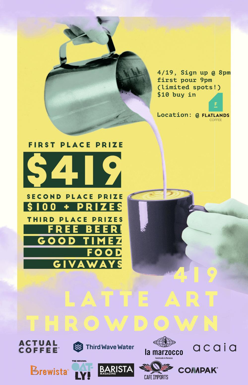419-Latte-Art-Throwdown-v.2.png