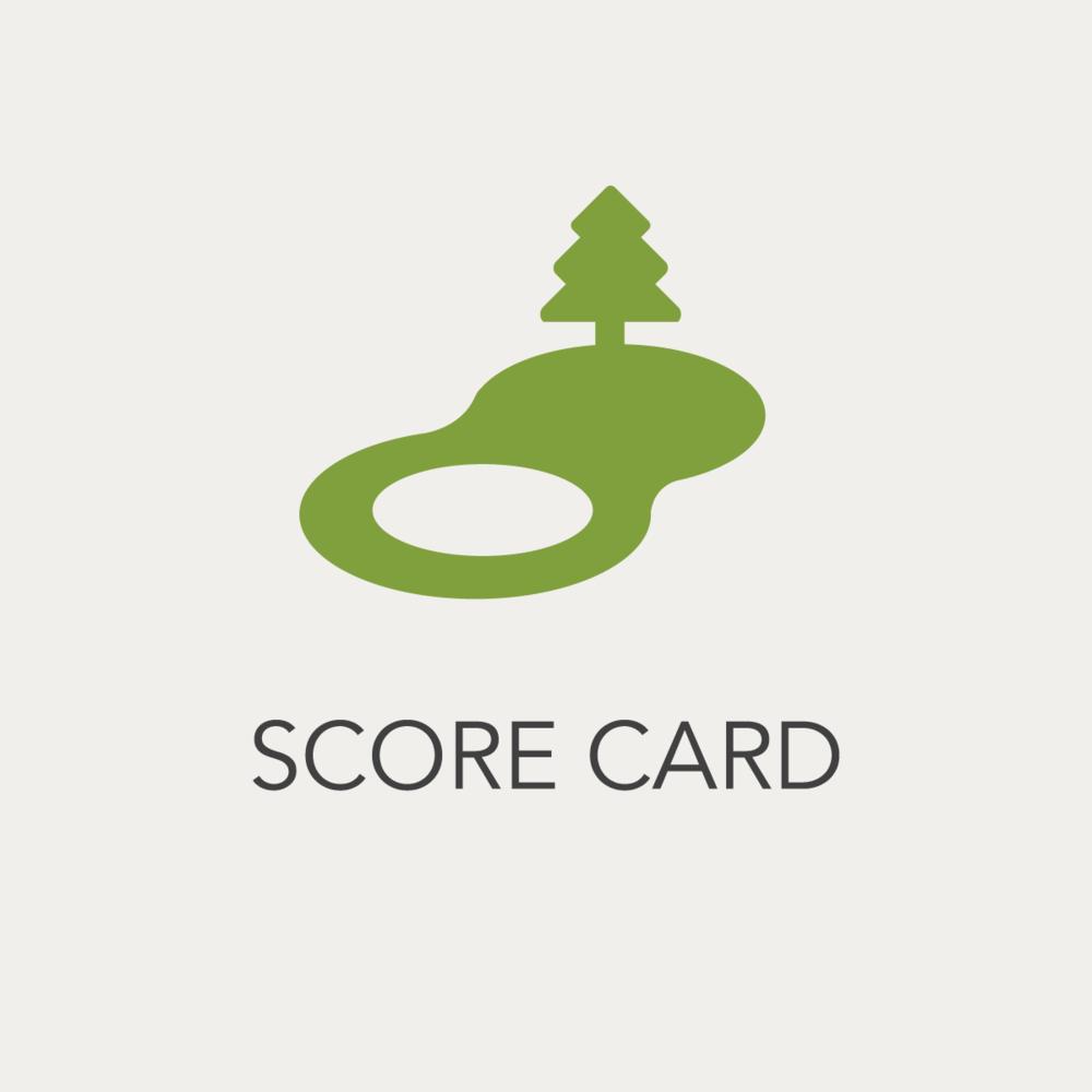 SP_SCORE CARD_BUTTON.png
