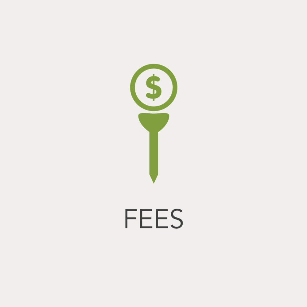 SP_FEES_BUTTON.png