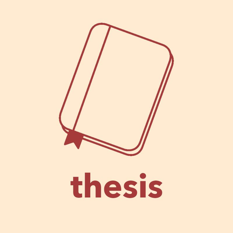 Thesis1.jpg