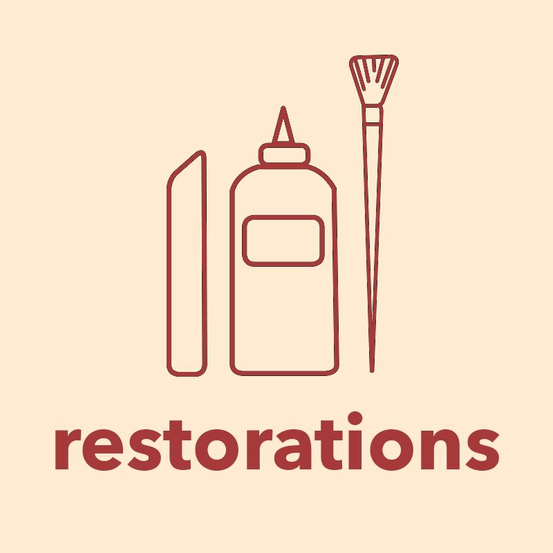 Restorations1.jpg