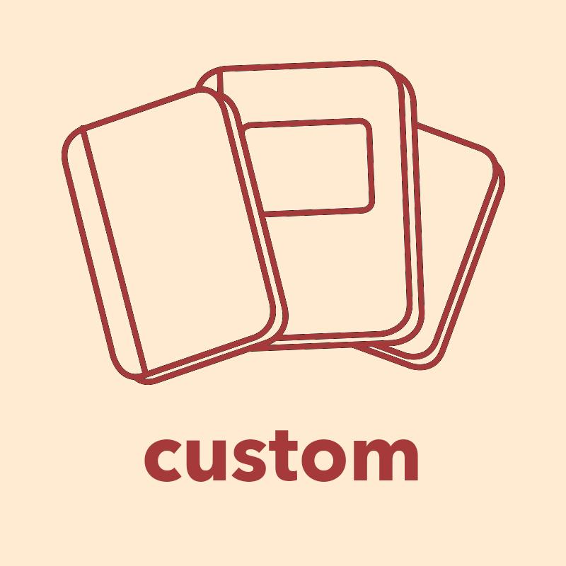 Custom1.jpg