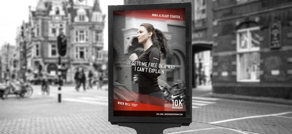 Headerbeelden_Nike4.jpg