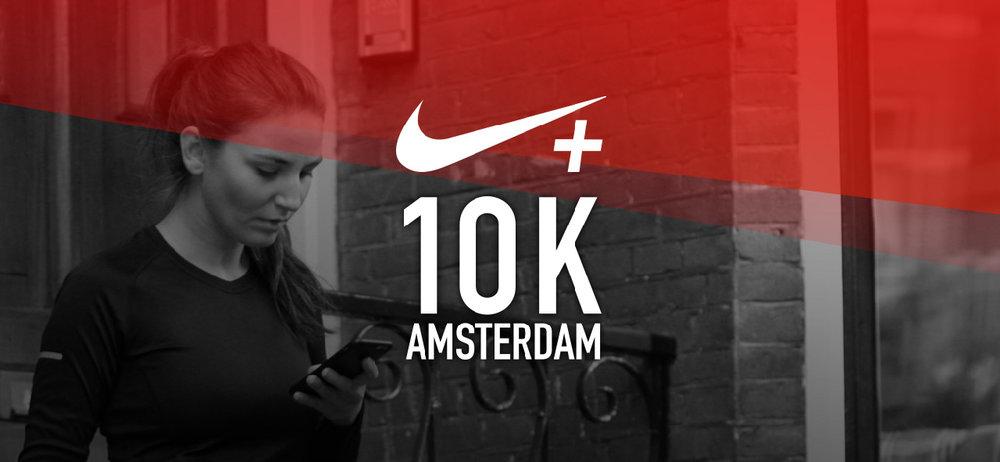 Headerbeelden_Nike1.1.jpg