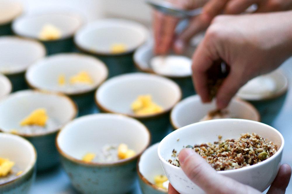 LHeaton-The Morning Breakfast Series30.jpg
