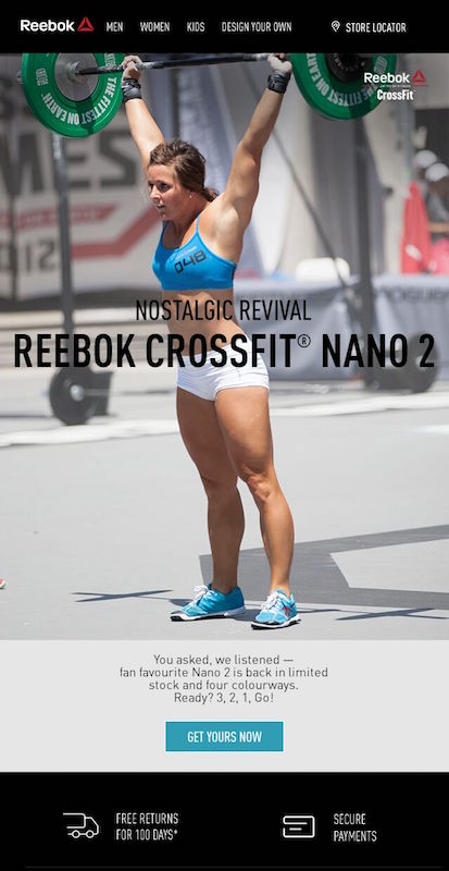 Reebok-NANO2-Newsletter.jpg