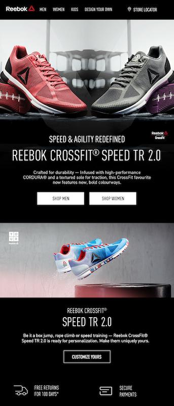 Reebok-Speed-TR-Q4-Newsletter.jpg