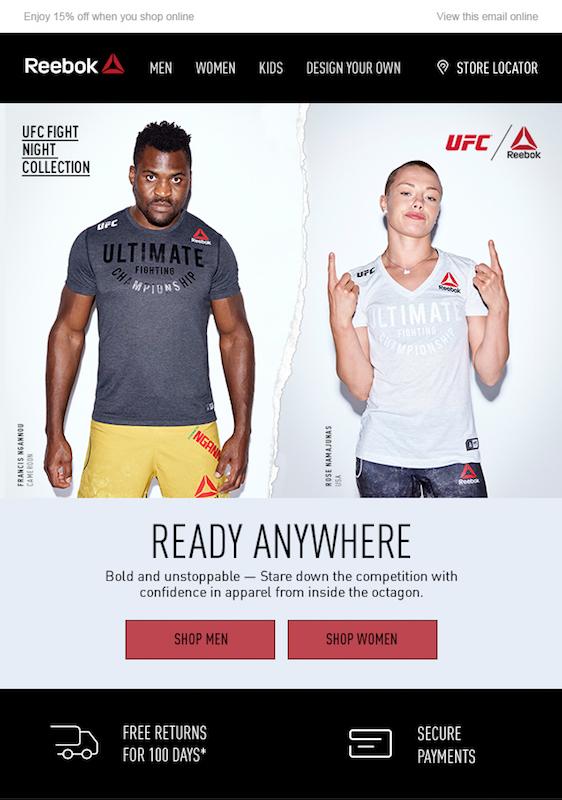 Reebok-UFC-Fight-Night-Kit-Newsletter.jpg