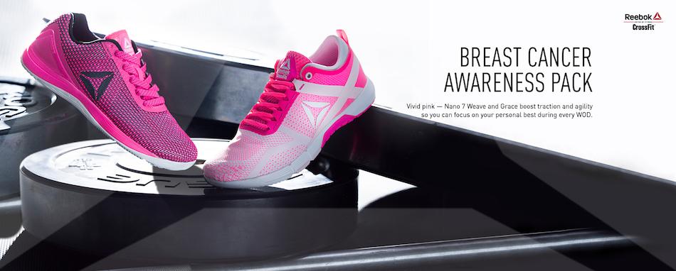 Reebok-Breast-Cancer-Awareness-Pack-Desktop.jpg