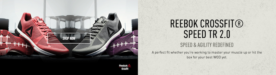 Reebok-Speed-TR-Q4-SHP-Double-Feature_Dual.jpg