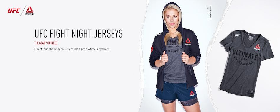 Reebok-UFC-Fight-Night-Kit-Fan-Gear-PLP-Wallpaper-Desktop-female.jpg