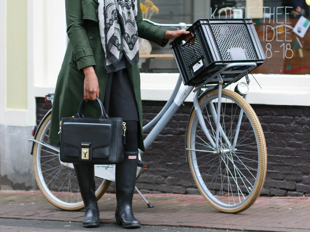 Amsterdam-Cycle-Chic-March-7.jpg