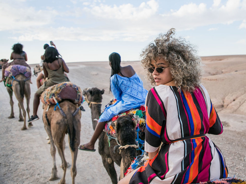 Marrakech-Camel-Ride-11.jpg