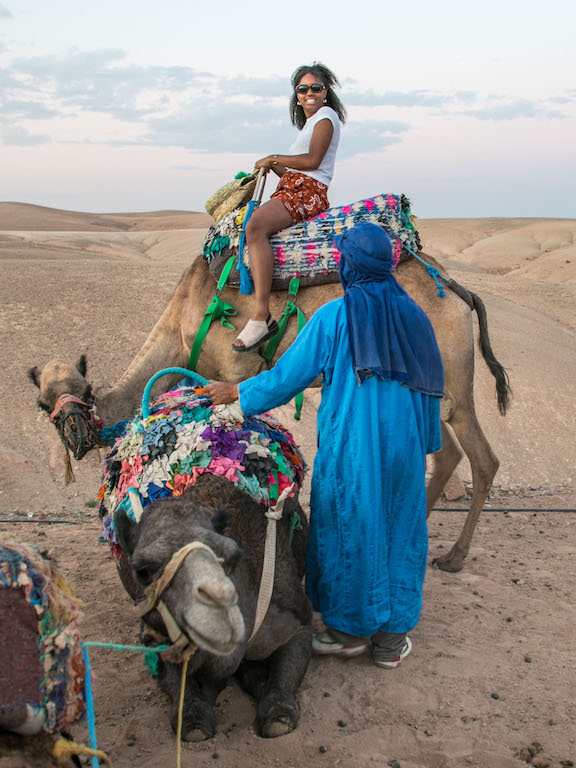 Marrakech-Camel-Ride-78.jpg