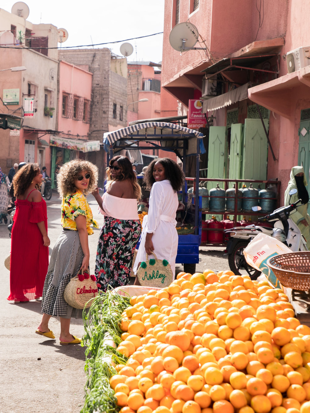 Marrakech-City-Scenes-24.jpg
