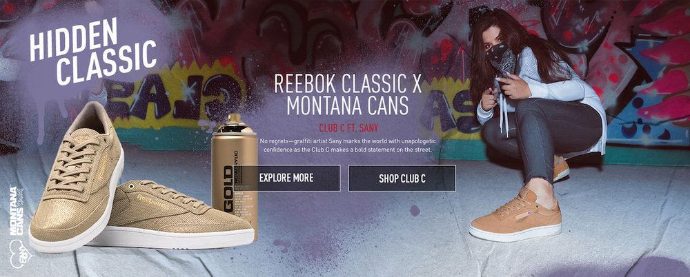 Reebok-Always-Classics-Club-C-Montana-Cans-GLP-SANY.jpg