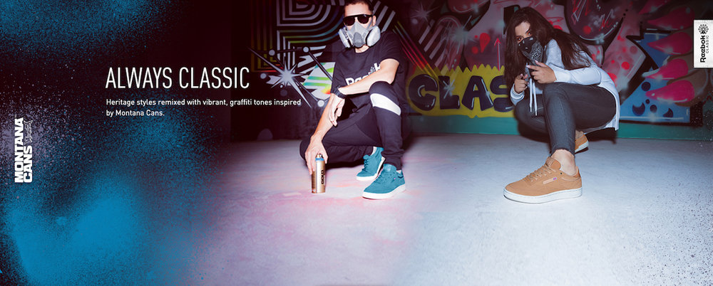 Reebok-Always-Classics-Club-C-Montana-Cans-PLP-Wallpaper.jpg