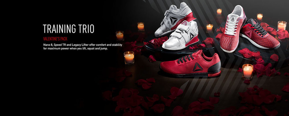 Reebok Valentines-Pack.jpg