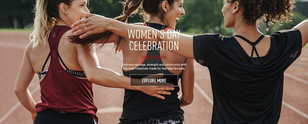 Reebok-International-Womens-Day-Hero-Masthead-Desktop.jpg