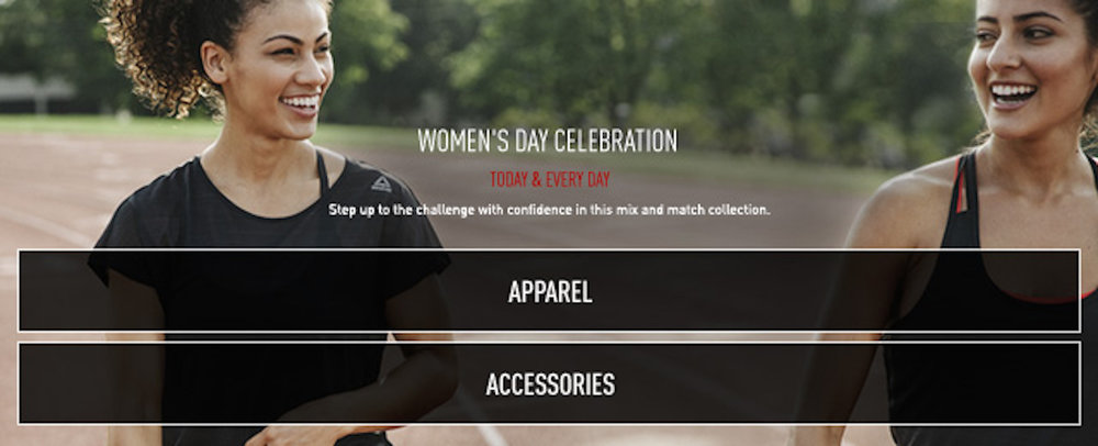 Reebok-International-Womens-mobile.jpg